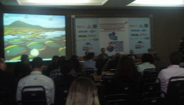 ABIH BA realiza evento para o Trade Turístico em Salvador com o apoio da BeeWeb
