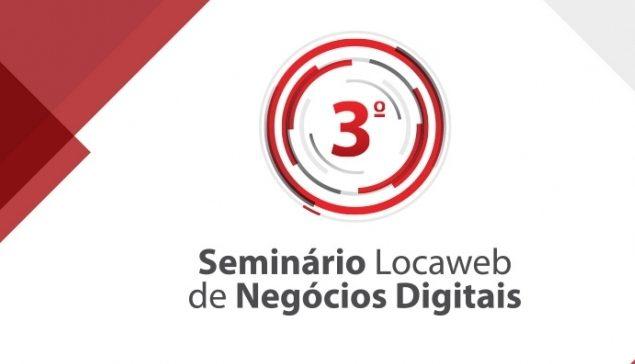 Evento sobre Negócios Digitais chega a Salvador em outubro