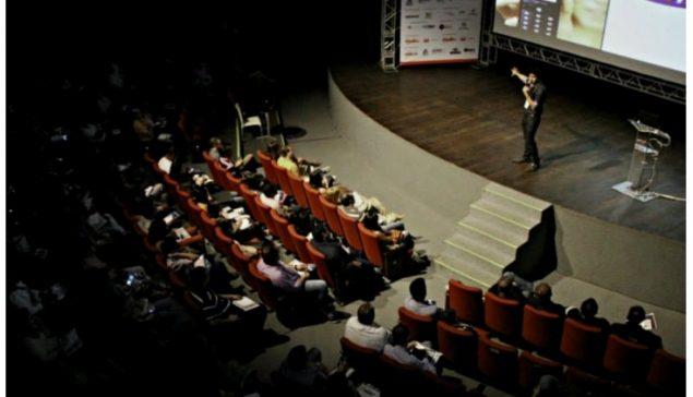 IMRS se consolida como maior evento voltado para área de comunicação e marketing digital, do nordeste