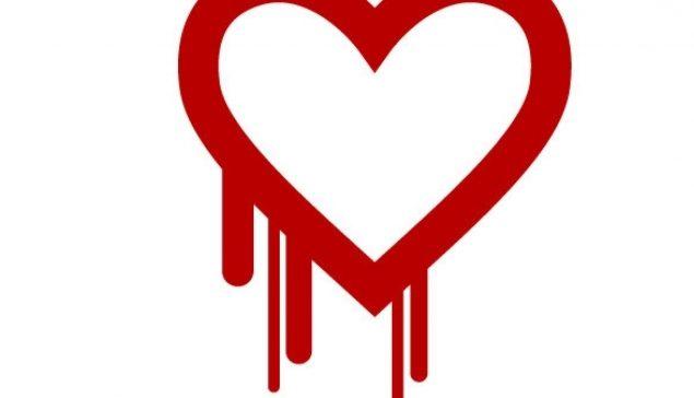 Heartbleed: O que é e como ela pode afetar a sua vida.