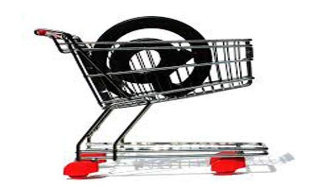 Consumidores.com