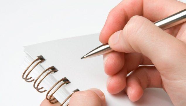 10 Dicas para Construir uma estratégia de criação de conteúdo