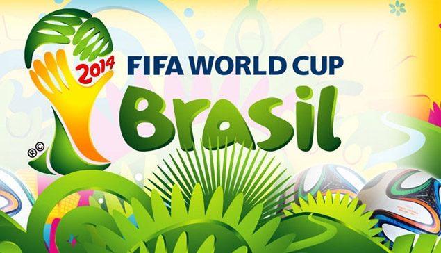 Golaço! Copa do Mundo é o assunto mais comentado na história do Facebook