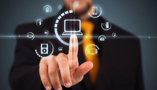 Verba Para Marketing DiIgital Crescerá 17%, em Média, em 2015