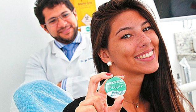 Como movimentar com Marketing Digital uma clinica odontológica há duas semanas do carnaval?