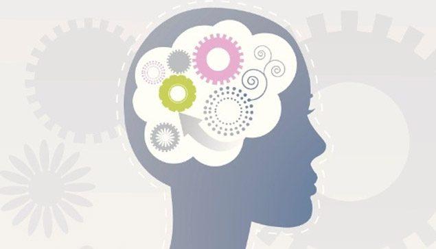 Genialidade Criativa: por que é bom ser considerado louco!