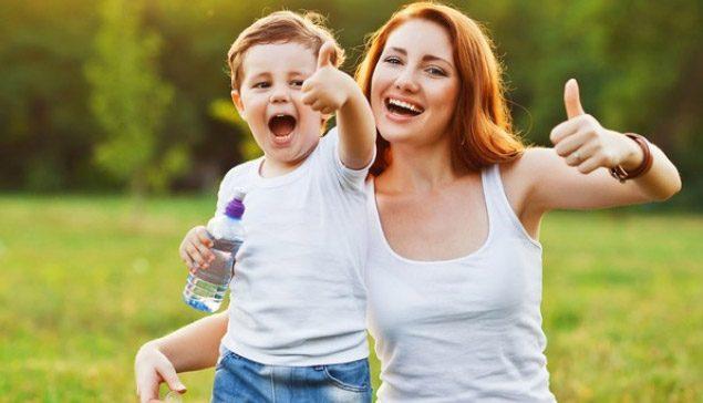 O Que Você Precisa Saber Sobre o Dia das Mães no Facebook