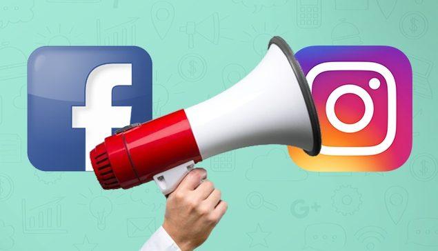 Entenda definitivamente a diferença entre Anúncios e Postagens, no Facebook e Instagram