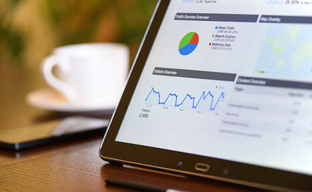 Marketing digital: como ele pode ajudar sua empresa no combate à crise