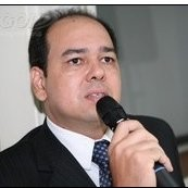 Raul Motta